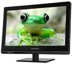 Grunkel LED-2409G- Televisión, Pantalla 24 pulgadas: Amazon.es ...