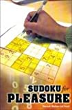 img - for Sudoku for Pleasure book / textbook / text book