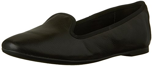Clarks Milly Women Round Loafer product image