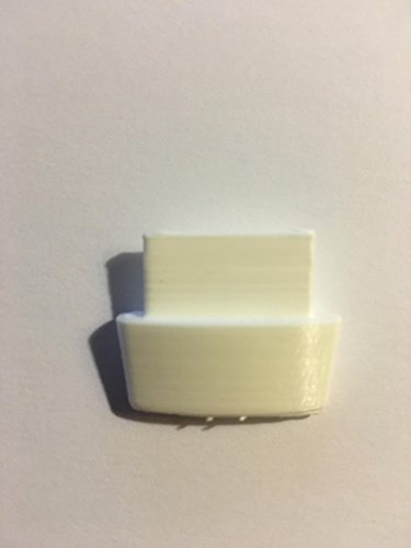 YETI Yeti Tumbler Plug product image