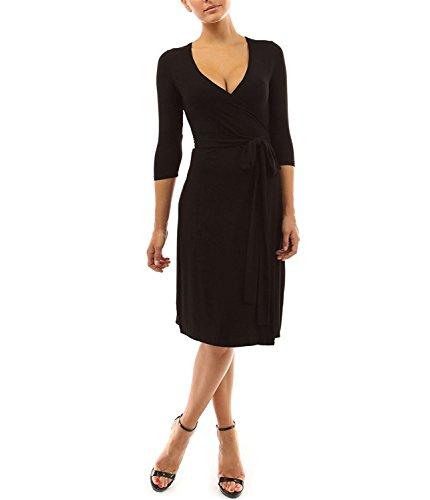 Buy beautiful short dresses polyvore - 4