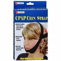 North American Healthcare CPAP Chin Strap