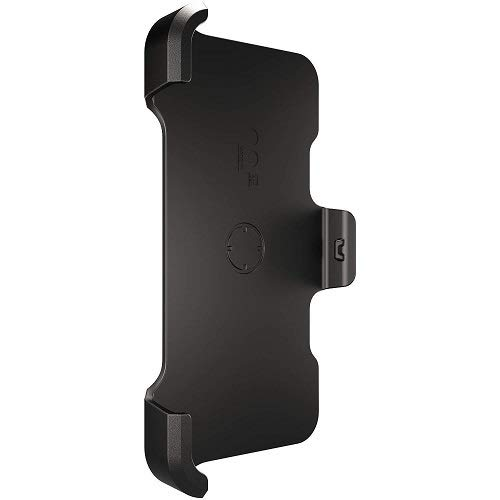 OtterBox Holster Belt Clip for OtterBox Defender Series Samsung Galaxy S9 Case (One Pack)
