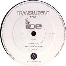 Transluzent - I Need You