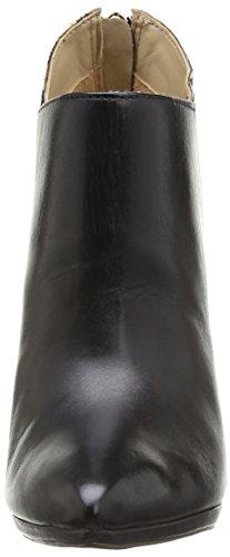 Buffalo Stivali, Donna Nero (Schwarz - Noir (Black788))