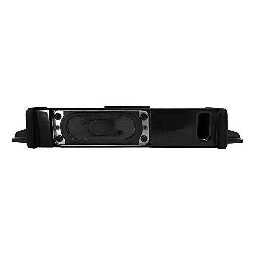 Alto Falante Esquerdo 1-859-100-21 para TV Sony XBR-55X855C