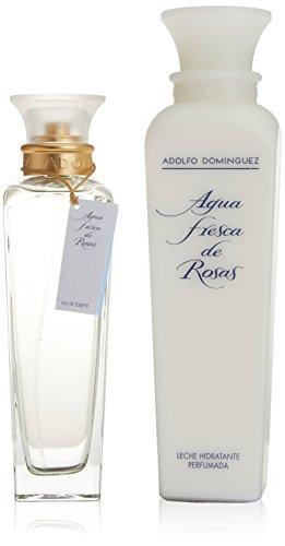 adolfo-dominguez-agua-fresca-eau-de-toilette-rosas-200ml-vapo-bodymilk-500ml