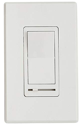 Magnetic Low Voltage Dimmer For Led Lights in US - 6