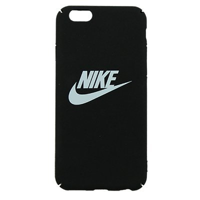 separation shoes 6d164 5e1e2 Best 5 case iphone 7 plus nike to Must Have from Amazon (Review ...