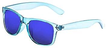 Paloalto Sunglasses P18202.12 Lunette de Soleil Mixte Adulte, Bleu