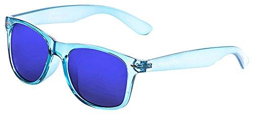 Paloalto Sunglasses P18202.26 Lunette de Soleil Mixte Adulte, Vert