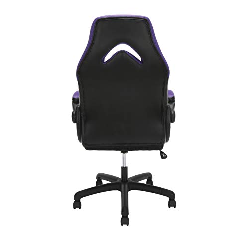 Buy chairs to play video games in