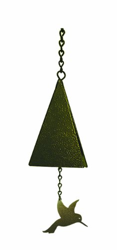 North Country Wind Bells 5016 product image