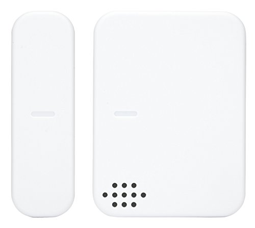 Expert Choice For Smartthings Door Coolrate Info