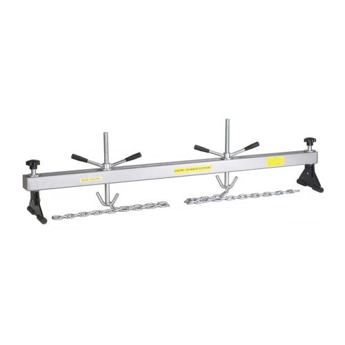 - OTC 4324 Stinger 1100 lbs Capacity Engine Support Bar
