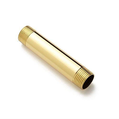 (Naiture Brass 1/2