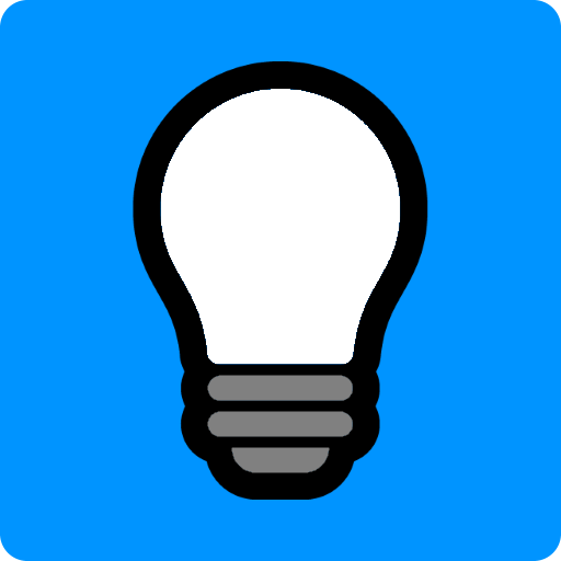 Best Night Light (Best Android Torch App)