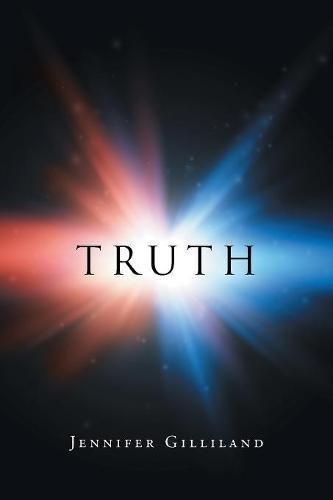 Download Truth pdf