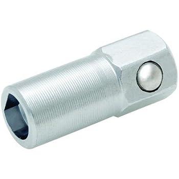 Amazon com: Lisle 55250 Carburetor Adjusting Tool: Automotive