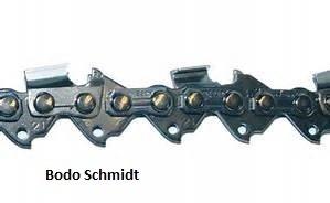 0.325, HM, 1,5 mm, 86 dientes Cadena para motosierra RATIOPARTS 935-186