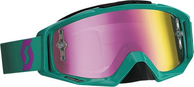 Scott Sports 221330-4595281 Tyrant Goggles