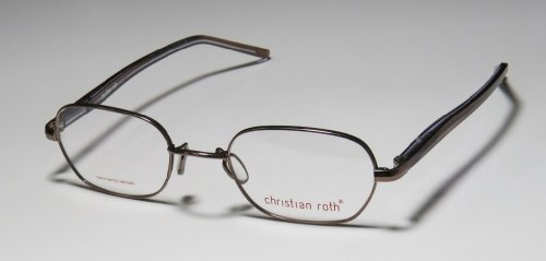 christian-roth-14052-color-be-eyeglasses