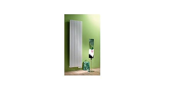 Estufa Vertical eléctrica Fassane Acova THX-2000W Potencia: color ...