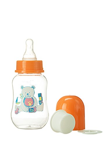 Abstract-6-Oz-Baby-Feeding-Bottle-with-Cover-and-Strainer-3-Pk