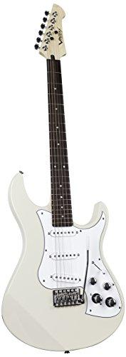 Best Line 6 Acoustic Guitar Strings - Line 6 Variax Standard Modeling Guitar