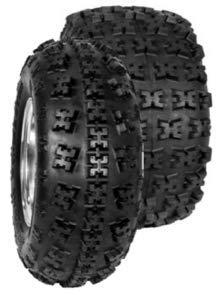 GBC XC-Master ATV Bias Tire - 20/11-10 by GBC Motorsports