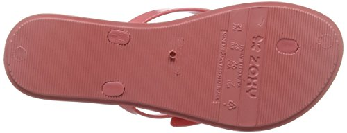 Zaxy Trip Pink Donna Fresh pink Infradito SSzOTw