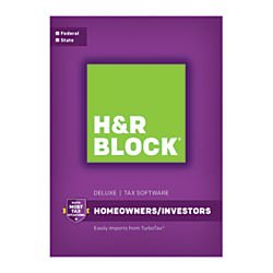 hr-blockr-deluxe-state-2016-tax-software-for-pc-mac-traditional-disc