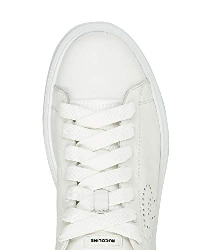 Vip Velour Dori Mod Donna 4650 Sneakers Rucoline IxwyRqFZx