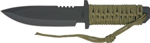 Rite Edge Military Spear