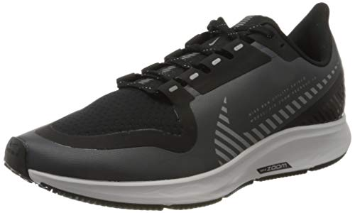 Nike Women's Track & Field Shoes