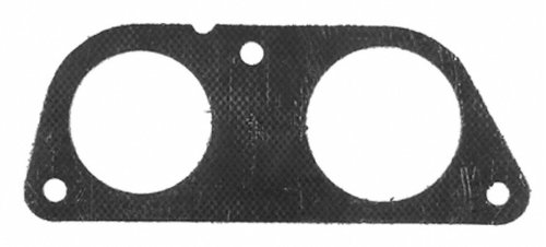 MAHLE Original F7577 Catalytic Converter Gasket