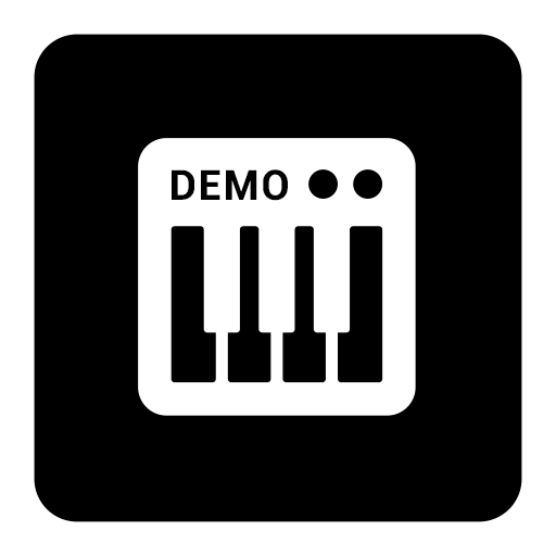 - G-Stomper VA-Beast Synth DEMO