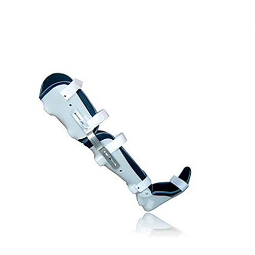 LPY-Knee Ankle Foot Orthosis Orthopedic Orthopedics by Nursing supplies (Image #4)