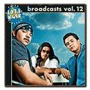 KGSR Broadcasts, Vol. 12 (Kgsr Cd)