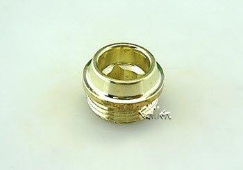 GERBER PLUMBING GIDDS-161019 Gerber Faucet Seat