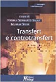 Transfert e contransfert