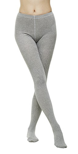 Buy wool tights