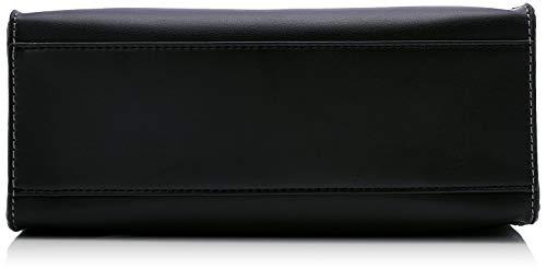 H Trussardi Cmw Borsa black Donna25x20x10 X T Jeans Grey easy LMulticoloredark City Tote bvg6f7Yy