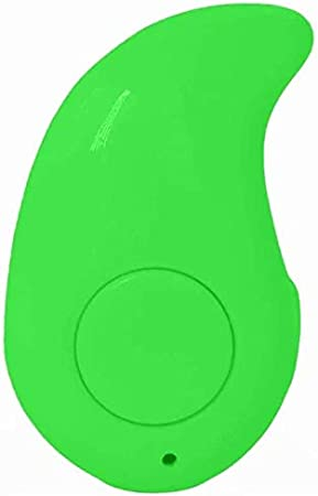 Blanco-15 2019 Nuevo Toque Auriculares Bluetooth Auriculares Inal/ámbricos Bluetooth 5.0 con Micr/ófono 3D Est/éreo y Estuche de Carga port/átil para iOS Android PC Sport,Support Carga inalambrica