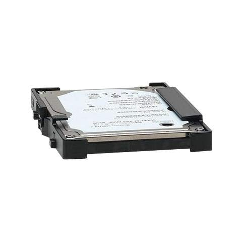 HP CB500A 250-Sheet Input Tray for Color LaserJet CP2020 CM2320 Series - Tray 250 Sheet Input