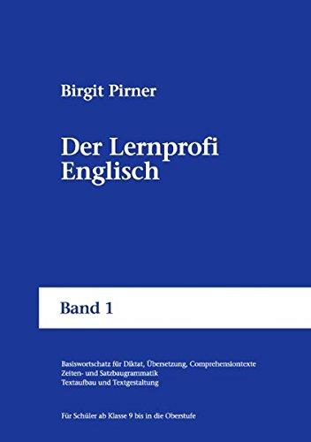 der-lernprofi-englisch
