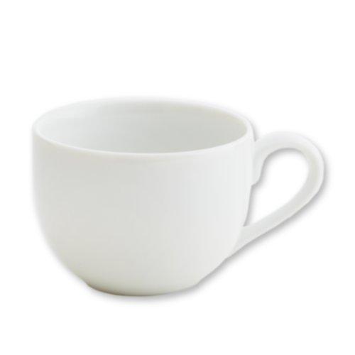 Alani, Tea Cup, 7.50 oz, 24 per case by Alani