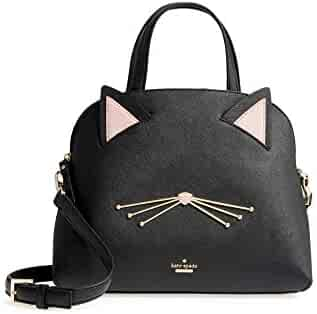 18ac1eb6b8b8 Shopping $200 & Above - 2 Stars & Up - Handbags & Wallets - Women ...