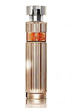 Premiere Luxe Oud Avon cologne a fragrance for men 2016