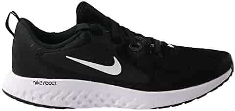 11e527c23d06 Shopping NIKE - Running - Athletic - Shoes - Boys - Clothing